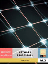 Network Processors (eBook): Architecture, Programming, and Implementation