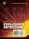Aspects of Explosives Detection (eBook)