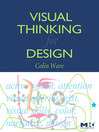 Visual Thinking (eBook): for Design