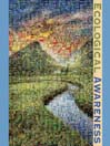 Ecological Awareness (MP3): Dialogues on Ecological Intelligence