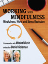 Mindfulness and Stress Reduction (eBook)