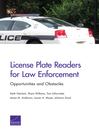 License Plate Readers for Law Enforcement (eBook): Opportunities and Obstacles