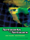 Networks and Netwars (eBook): The Future of Terror, Crime, and Militancy