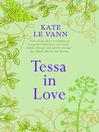 Tessa in Love (eBook)