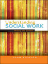 Understanding Social Work (eBook): History and Context