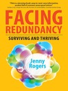Facing Redundancy (eBook): Surviving and Thriving
