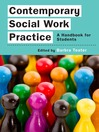 Contemporary Social Work Practice (eBook): A Handbook for Students