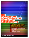 The Pocketbook Guide to Mental Health Act Assessments (eBook)