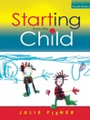 Starting from the Child (eBook): Teaching and Learning in the Foundation Stage