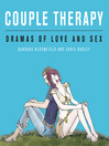 Couple Therapy (eBook): Dramas of Love and Sex