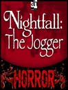 The Jogger (MP3)