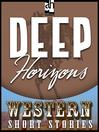 Deep Horizons (MP3)