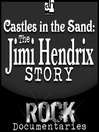 Castles Made of Sand (MP3): The Jimi Hendrix Story