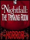 The Thinking Room (MP3)