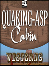 Quaking-Asp Cabin (MP3)