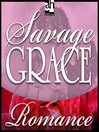 Savage Grace (MP3)