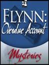Overdue Account (MP3)