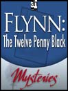 The Twelve Penny Black (MP3)