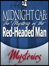 The Mystery of the Red-Headed Man (MP3)