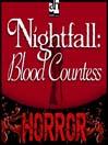 Blood Countess (MP3)