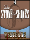 The Stone that Shines (MP3)