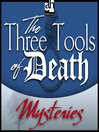 The Three Tools of Death (MP3)