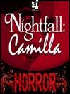 Camilla (MP3)