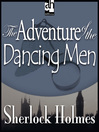 The Adventure of the Dancing Men (MP3)