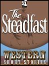 The Steadfast (MP3)