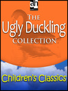 The Ugly Duckling Collection (MP3)