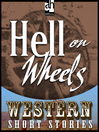 Hell on Wheels (MP3)