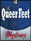 The Queer Feet (MP3)