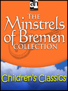 The Minstrels of Bremen Collection (MP3)