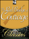 The Red Badge of Courage (MP3)