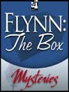 The Box (MP3)