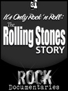 It's Only Rock 'n Roll (MP3): The Rolling Stones Story