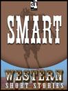 Smart (MP3)