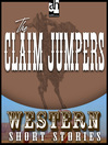 The Claim Jumpers (MP3)