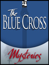 The Blue Cross (MP3)