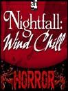Wind Chill (MP3)