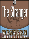 The Stranger (MP3)