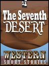 The Seventh Desert (MP3)