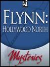 Hollywood North (MP3)