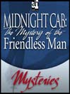 The Mystery of the Friendless Man (MP3)