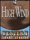 High Wind (MP3)