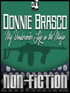 Donnie Brasco (MP3): My Undercover Life in the Mafia