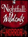 Wildcats (MP3)