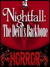 The Devil's Backbone (MP3)