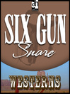 Six Gun Snare (MP3)