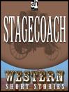 Stagecoach (MP3)